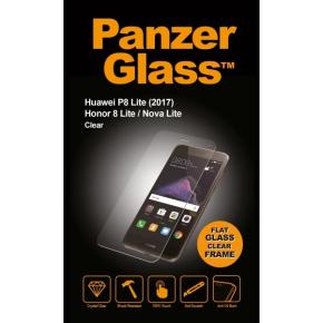 PanzerGlass Huawei P8 Lite 2007/Honor 8 Lite/Nova