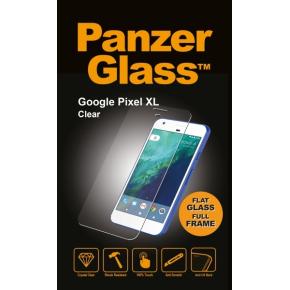 PanzerGlass Google Pixel XL