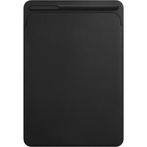 """Apple MPU62ZM/A Læder-sleeve til iPad Pro 10,5"""""""