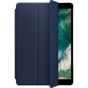 Apple MPUA2ZM/A Smart Cover i læder-iPad Pro 10,5""