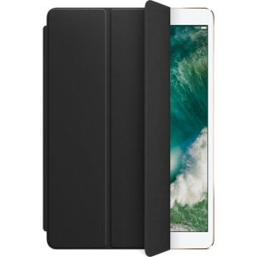 Apple MPUD2ZM/A Smart Cover i læder-iPad Pro 10,5""