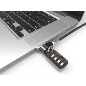 """Compulocks sikkerhedspakke til MacBook Pro 13"""""""