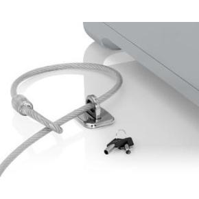 """MacBook Air 11,6"""" sikkerhedskabelslås"""