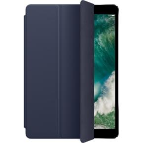 """Apple Smart Cover til 10,5"""" iPad Pro - Natblå"""