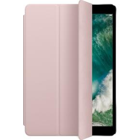 """Apple Smart Cover til 10,5"""" iPad Pro - Sandpink"""