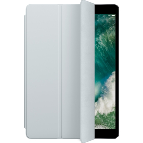 """Apple Smart Cover til 10,5"""" iPad Pro - Støvet"""