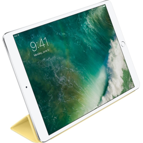 "Apple Smart Cover til 10,5"" iPad Pro - Pollen"