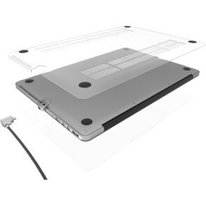 "Maclocks sikkerhedspakke - MacBook Pro Retina 15"""