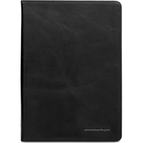 """Dbramante1928 lædercover til iPad Pro 9,7"""", sort"""