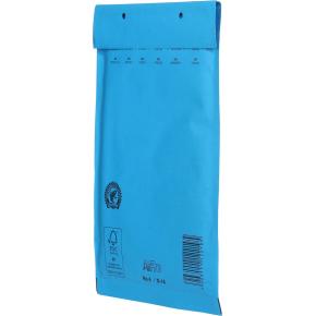Airpro boblekuvert 250x350mm, blå