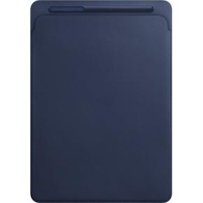 """Apple MQ0T2ZM/A Læder-sleeve til iPad Pro 12,9"""""""