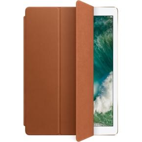 "Apple MPV12ZM/A Smart Cover i læder-iPad Pro 12,9"""