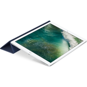 Apple MPV22ZM/A Smart Cover i læder-iPad Pro 12,9""
