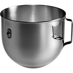 KitchenAid skål til Heavy Duty standmixer - 4,8L