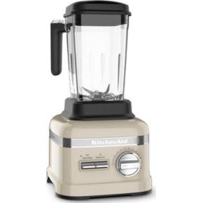 KitchenAid power blender, creme - 1,65 liter