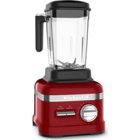 KitchenAid power blender, rød- 1,65 liter