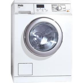 Miele Professional PW 5065 LP - Vaskemaskine
