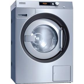 Miele Professional PW 6080 AV - vaskemaskine