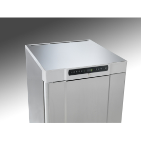 Gram Commercial K210RG - Køleskab