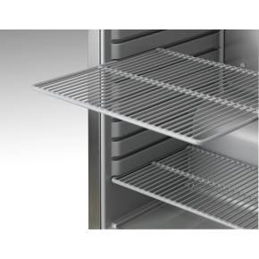 Gram Commercial KG210LG - Køleskab