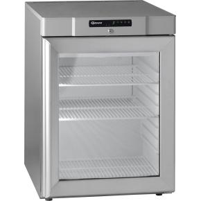 Gram Commercial KG210RG - Køleskab
