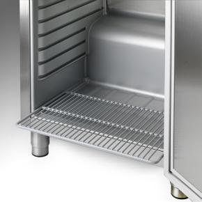 Gram Commercial F410LG - Fryseskab/-boks