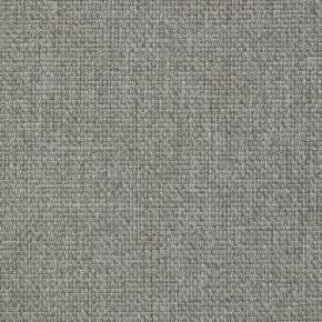 Apollo konferencestol, Grå beige,  Krom stel