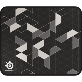 SteelSeries QcK Limited Gaming Musemåtte