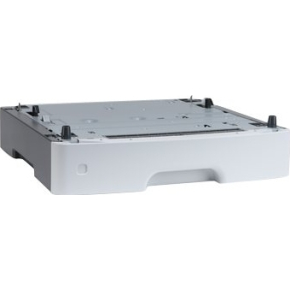 Lexmark 35S0267 250 ark bakke med arkføder