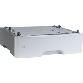 Lexmark 35S0567 550 ark bakke med arkføder