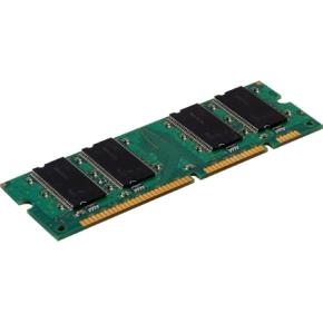 Lexmark 57X9101 256MB hukommelseskort