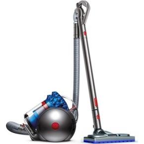 Dyson Big Ball Musclehead støvsuger