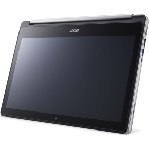 "Acer Chromebook CB5-312T 13,3"" 2-i-1 notebook"