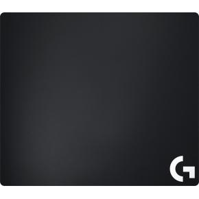 Logitech G640 Sort musemåtte