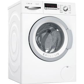 vaskemaskine pris