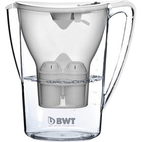 Moccamaster BWT magnesium filterkande