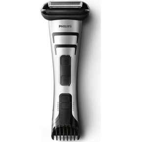 Philips Bodygroom kropstrimmer TT2040/32