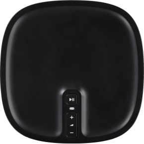 Sonos Play 1 trådløs højttaler  i sort
