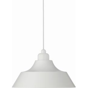 Momentum Pendel, Hvid, Ø 33 cm