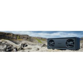 SackIT JAM S - transportabel højtaler