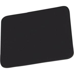 Musemåtte sort standard