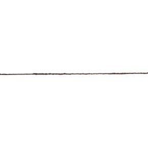 Gavebånd Kraftbånd Brun, 470 m