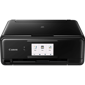 CANON PIXMA TS8150 Multifunktions farveprinter