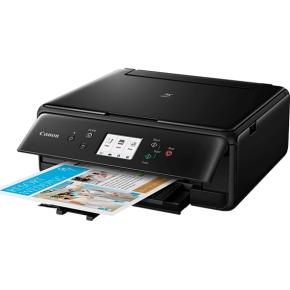 Canon PIXMA TS6150 Multifunktionel farveprinter