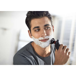 Philips S728/17 Click&Style Shaver