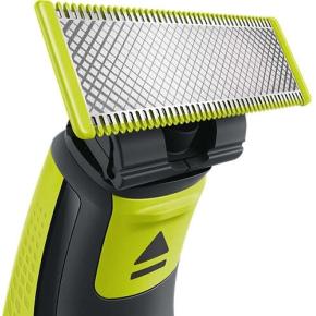 Philips QP220/50 OneBlade barberblade 2-pak