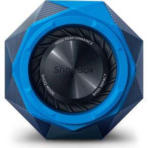 Philips SB500A/00 Bluetooth højtaler