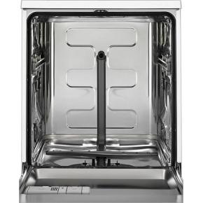 Electrolux ESF5533LOX Opvaskemaskine
