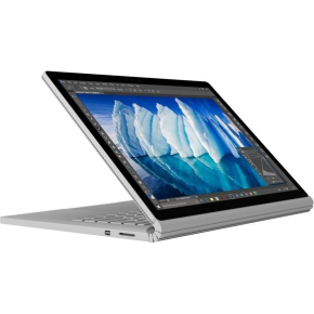 "Microsoft Surface Book 13,5"" i7 512GB"