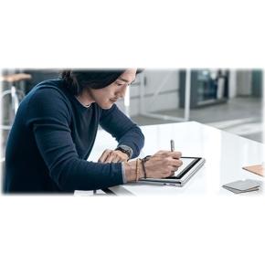"Microsoft Surface Book 13,5"" i7 1TB"